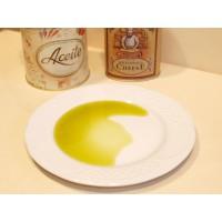 Botella Gourmet  12 und