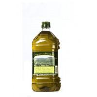Campos Mediterráneos 2 litros Pet