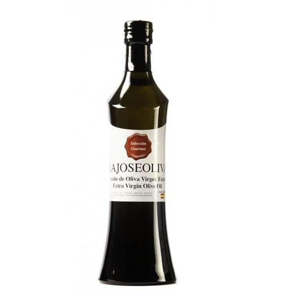 Botella Gourmet Granada 12 und