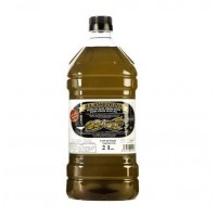 Rajoseoliva Gourmet 2 litros Pet